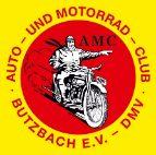 AMC-Butzbach e.V.